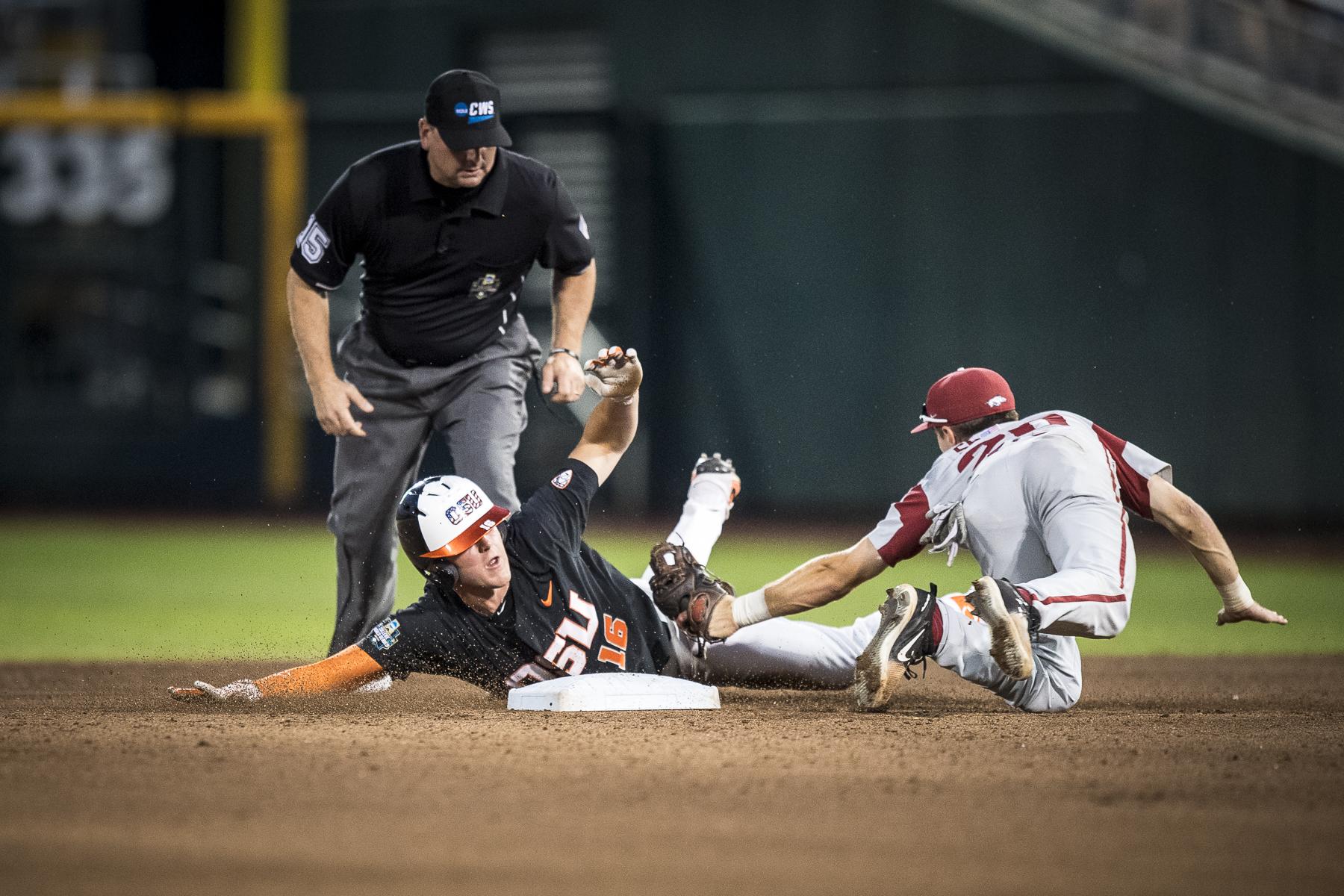 Oregon-State-Baseball_0055.jpg