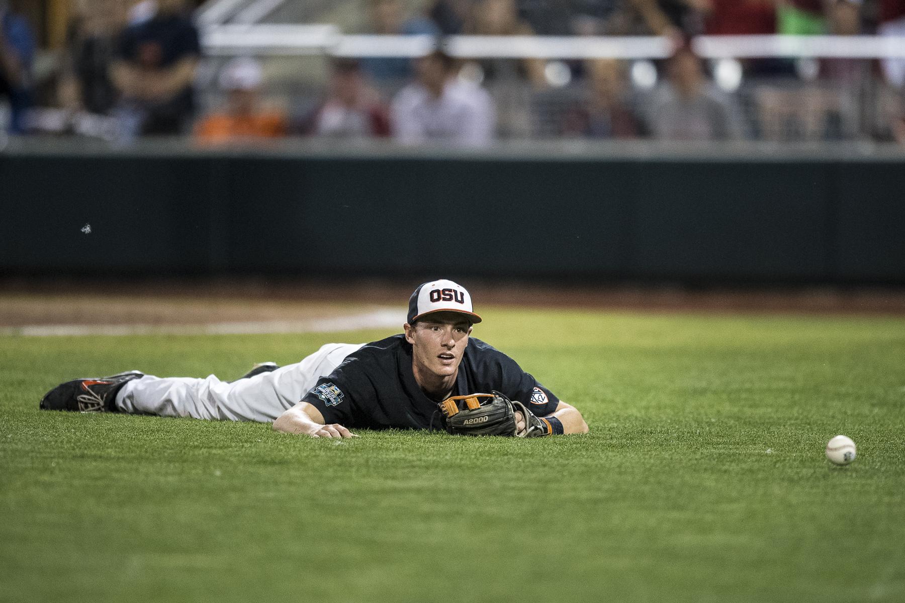 Oregon-State-Baseball_0056.jpg