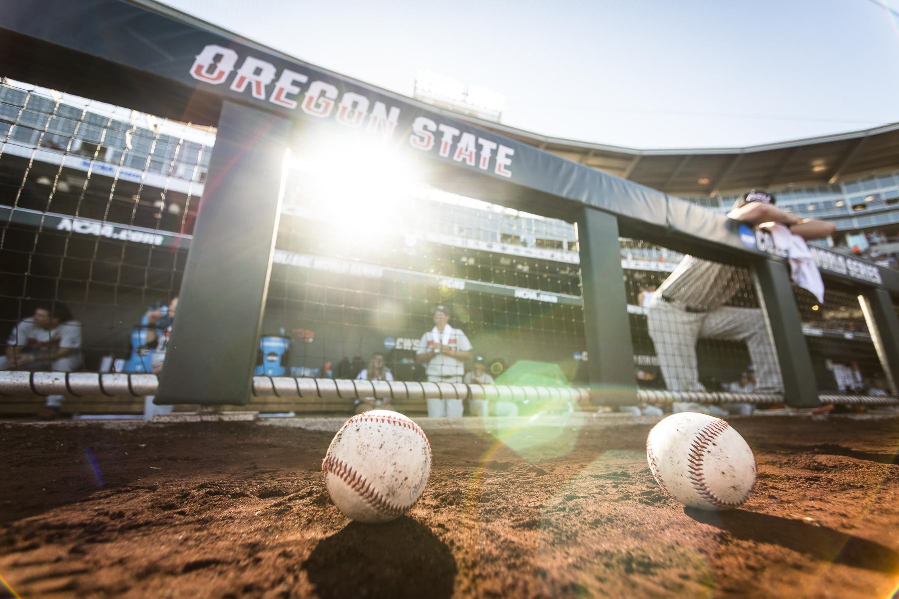 Oregon-State-Baseball_0057.jpg