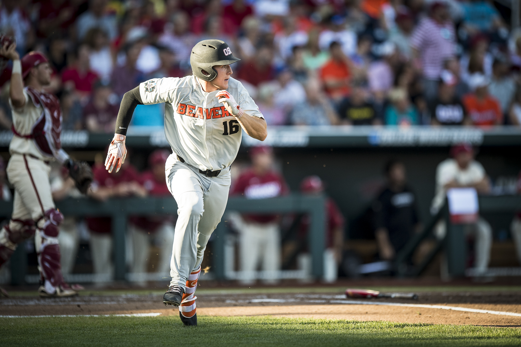 Oregon-State-Baseball_0059.jpg