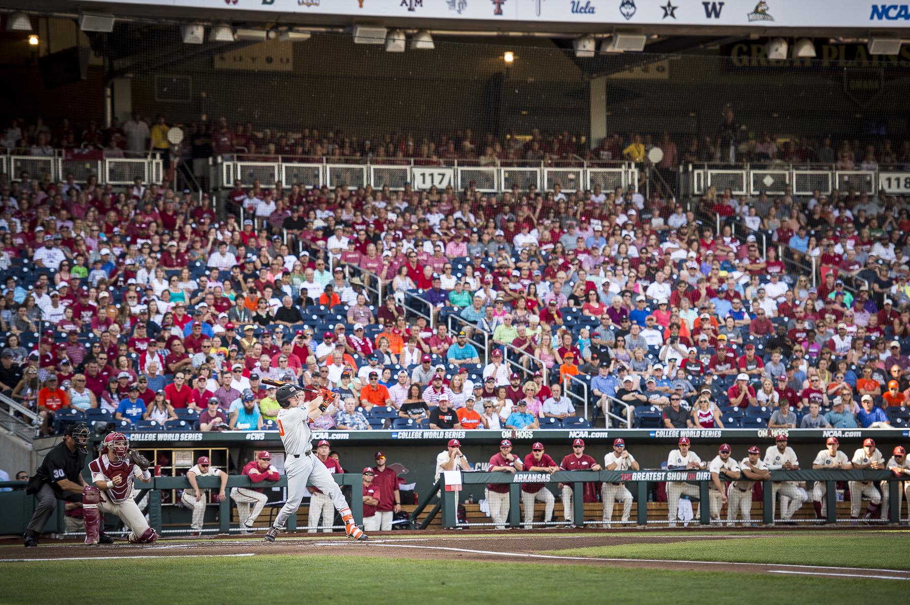 Oregon-State-Baseball_0058.jpg