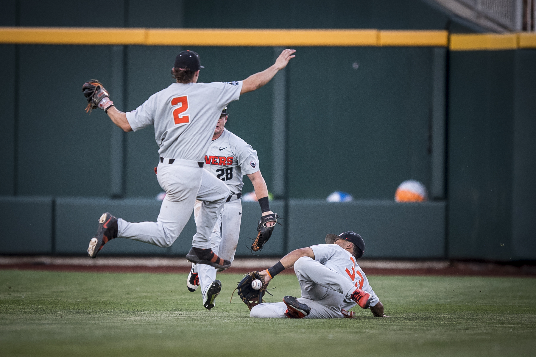 Oregon-State-Baseball_0062.jpg