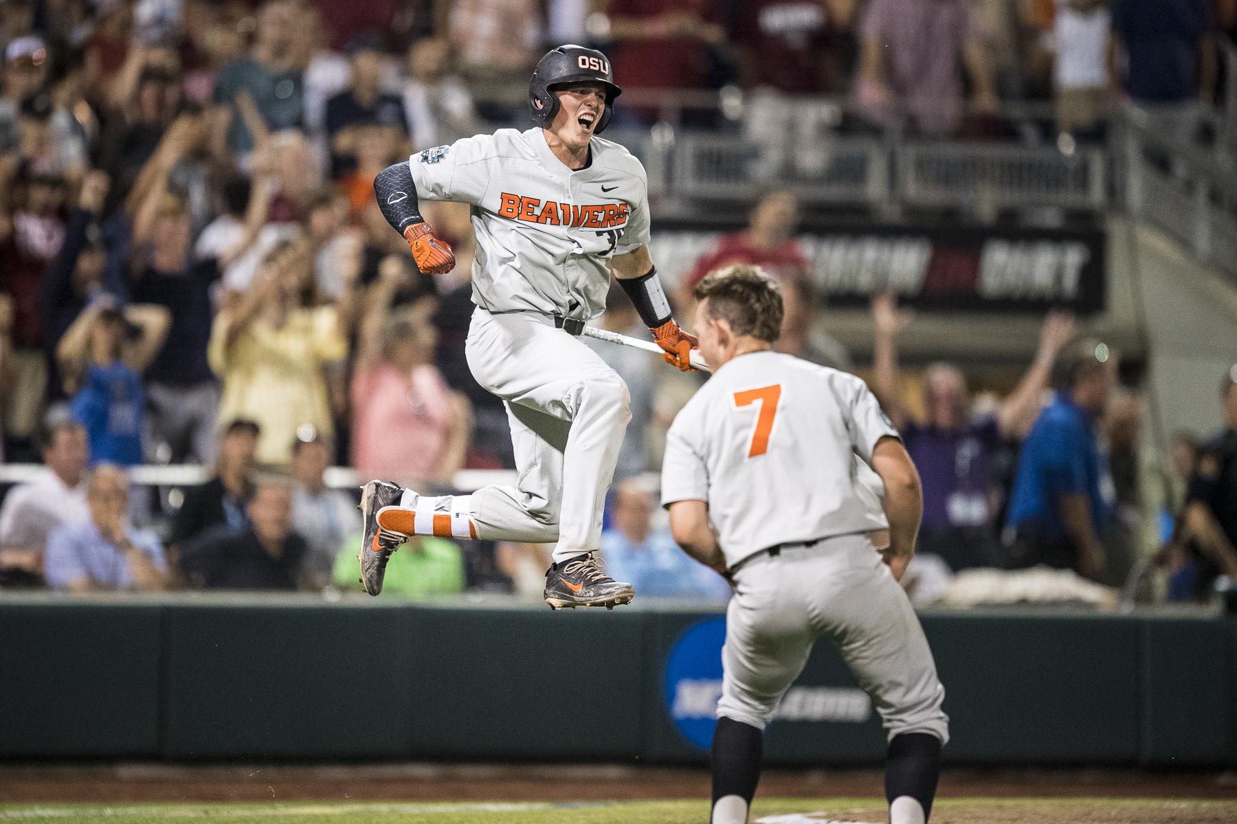 Oregon-State-Baseball_0070.jpg