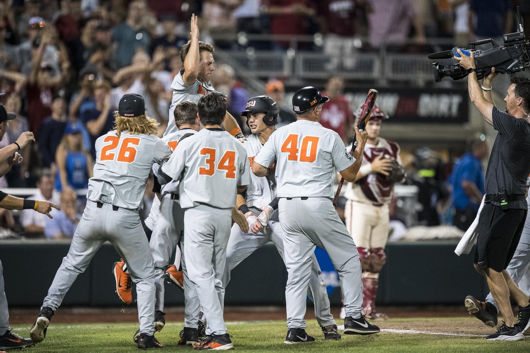 Oregon-State-Baseball_0072.jpg
