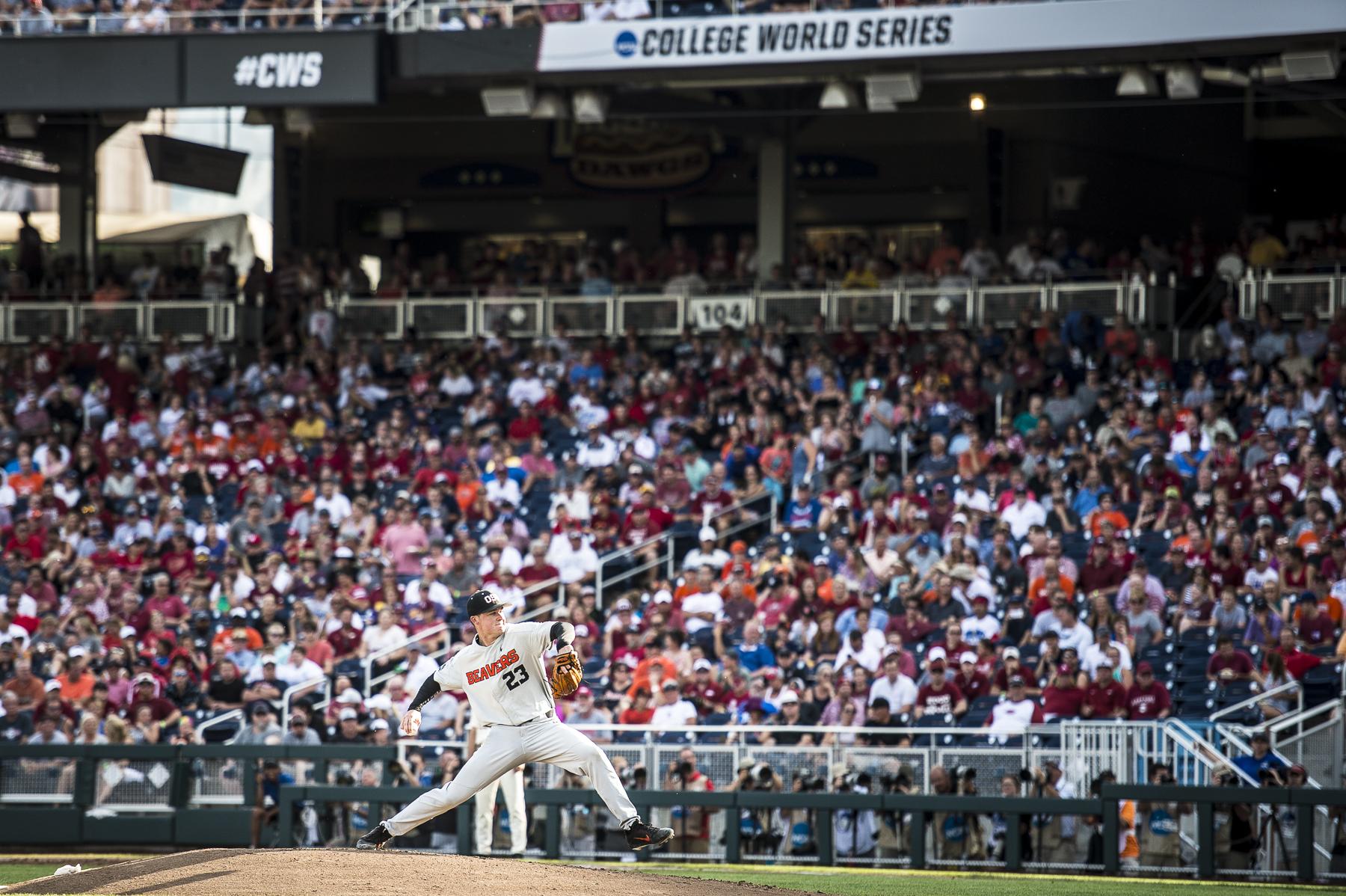 Oregon-State-Baseball_0079.jpg
