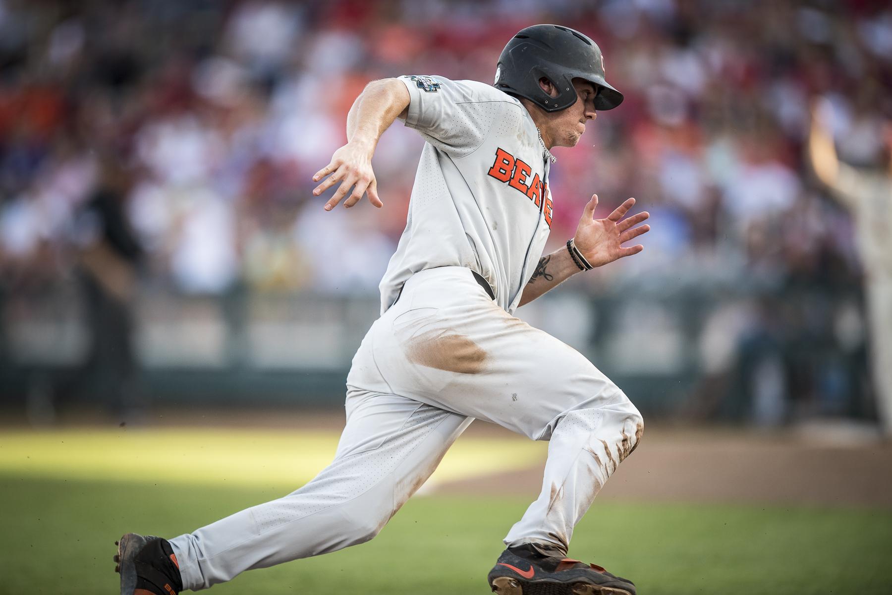 Oregon-State-Baseball_0082.jpg