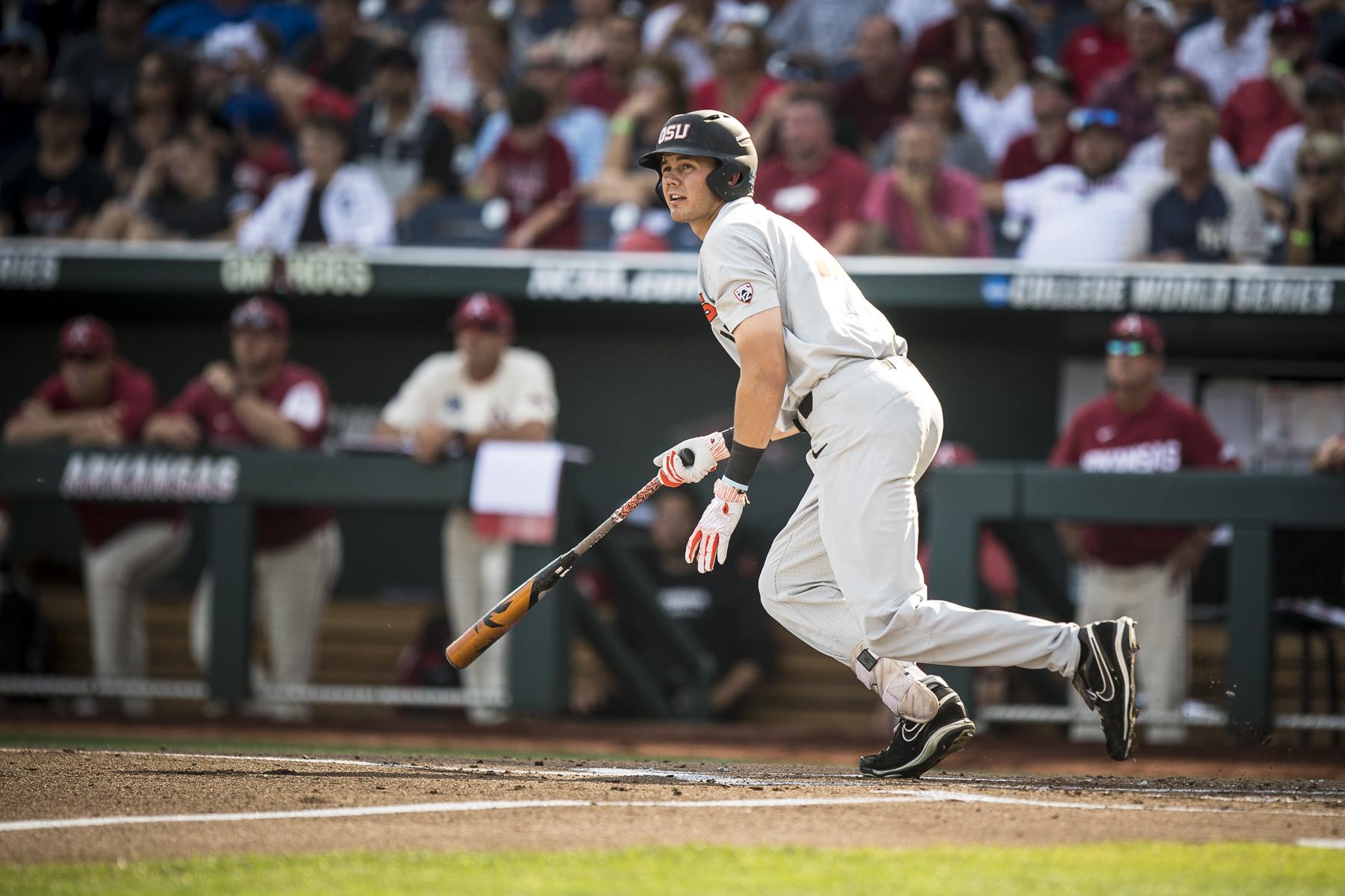 Oregon-State-Baseball_0081.jpg