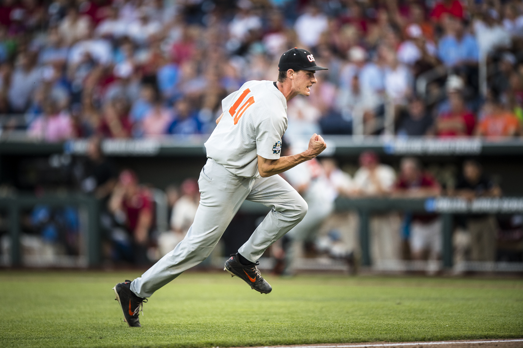Oregon-State-Baseball_0084.jpg