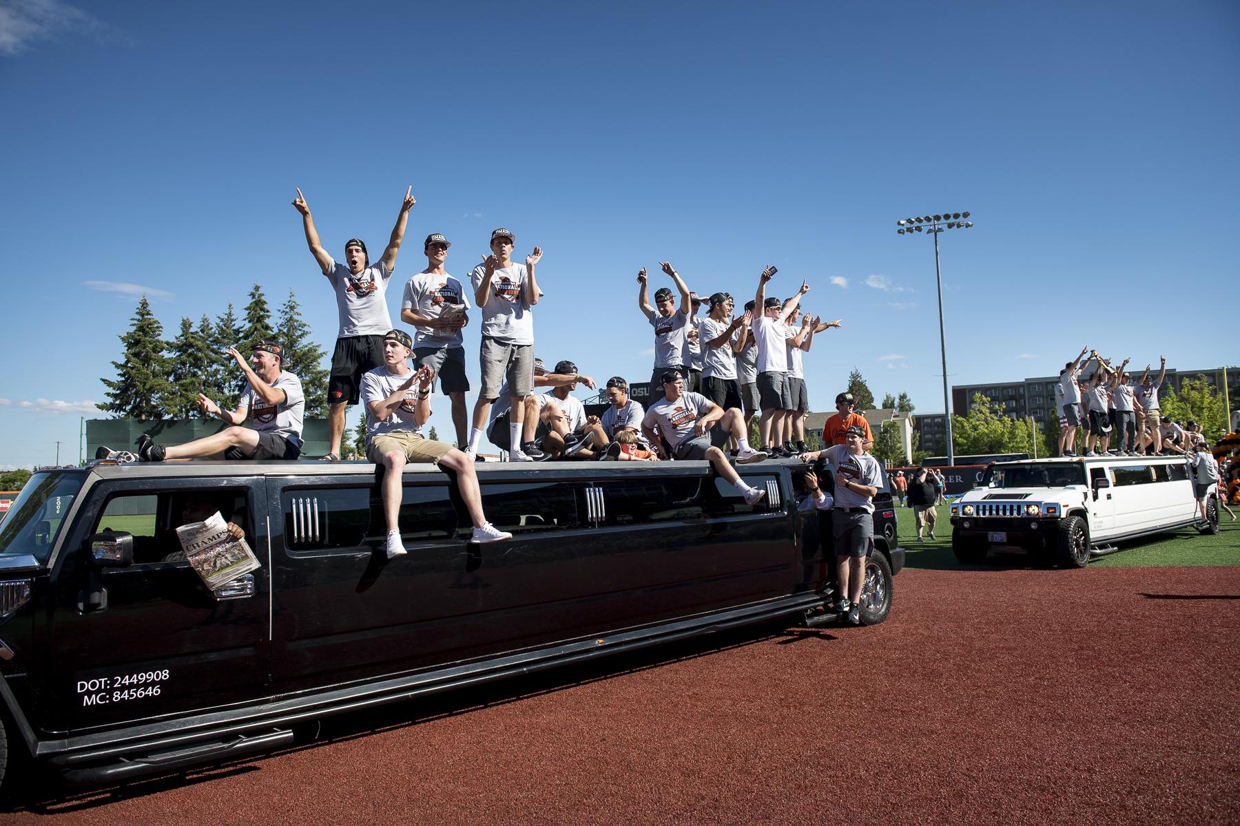 Oregon-State-Baseball_0107.jpg
