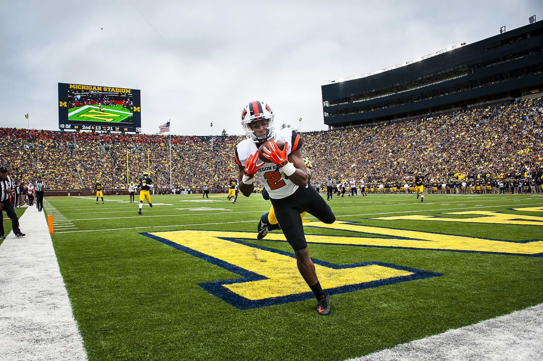 0973_OSUvsMichigan_3182_.jpg