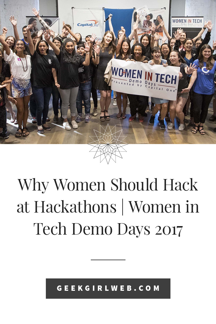 2017-06-Why-Women-Should-Hack-at-Hackathons-_-Women-in-Tech-Demo-Days-2017.jpg