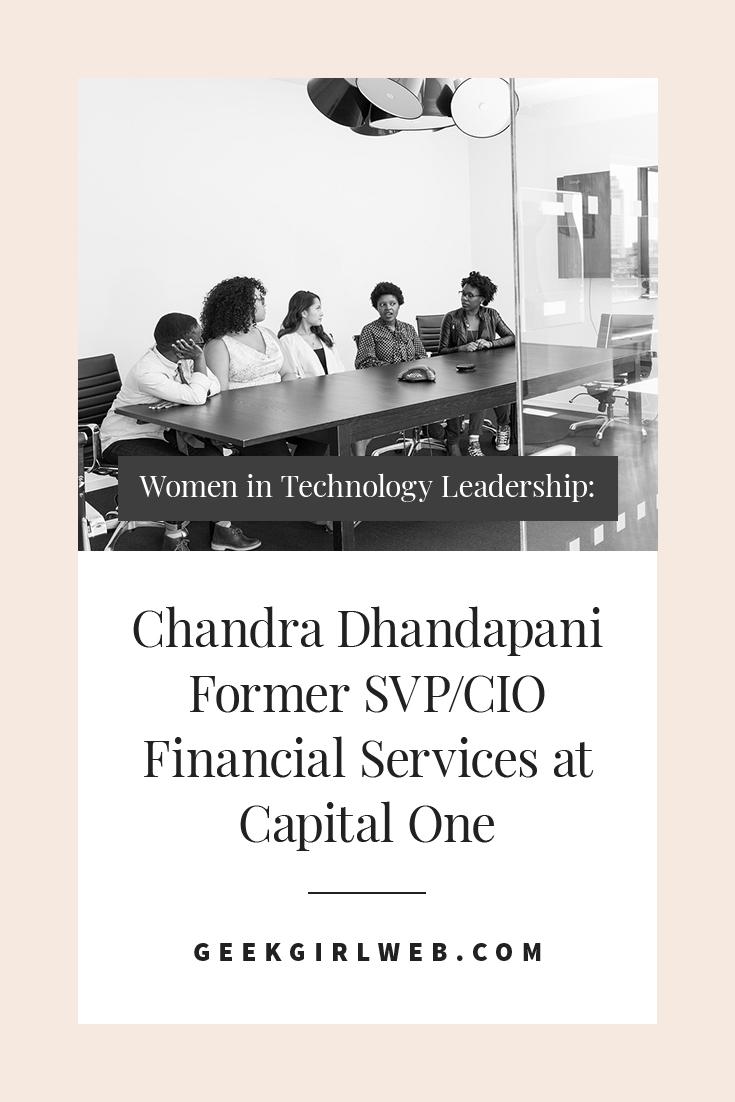 2015-12-Women-in-Technology-Leadership.jpg