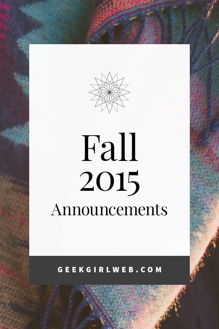 2015-10-Fall-2015-Announcements.jpg