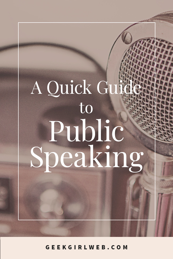 2015-08-A-Quick-Guide-to-Public-Speaking.jpg