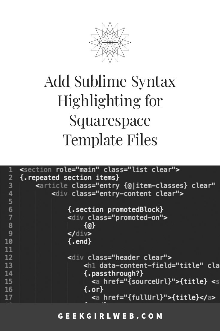 2014-03-Add-Sublime-Syntax-Highlighting-for-Squarespace-Template-Files.jpg