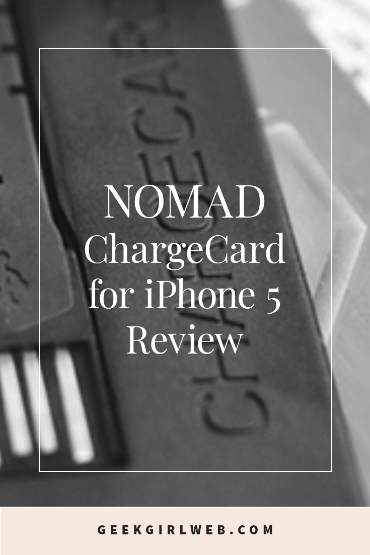 2014-03-NOMAD-ChargeCard-for-iPhone-5-Review.jpg