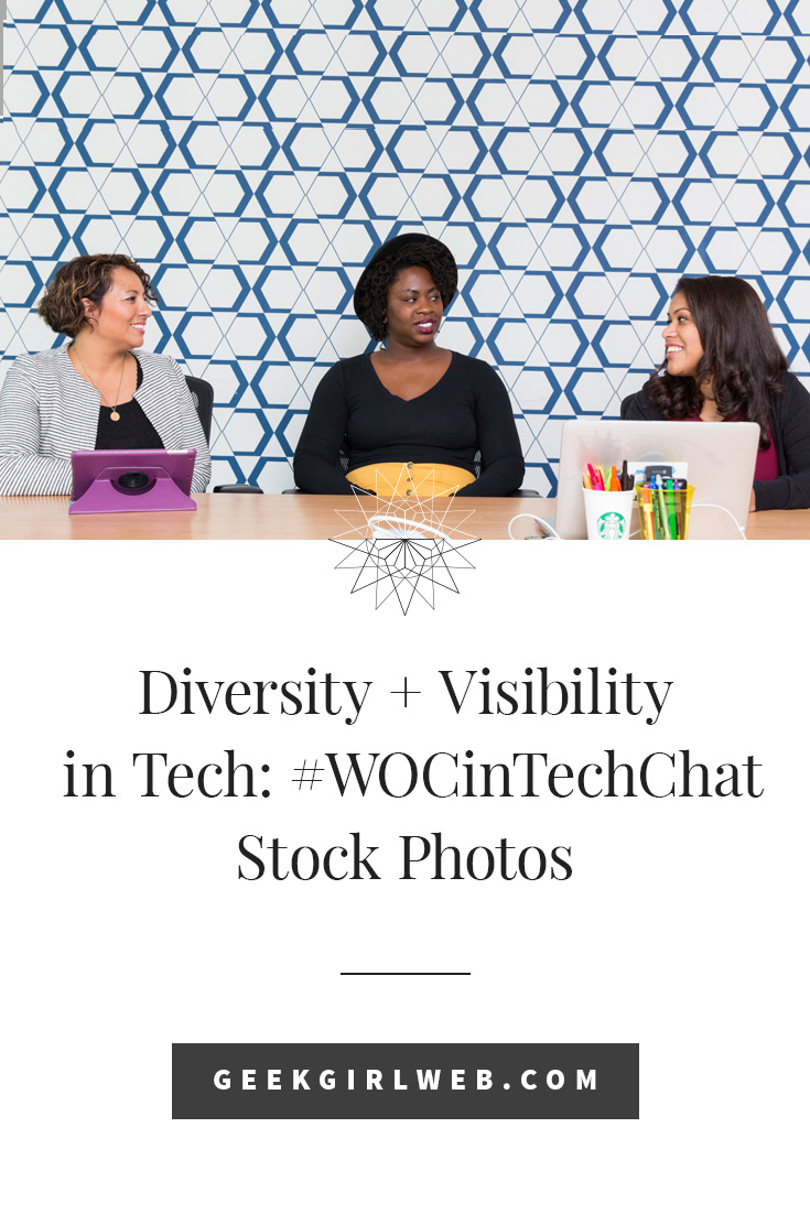 2015-11-Diversity-+-Visibility-in-Tech--#WOCinTechChat-Stock-Photos.jpg