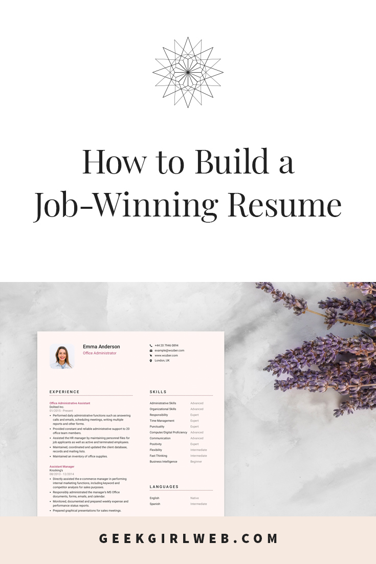 2018-07-How-to-Build-a-Job-Winning-Resume.jpg