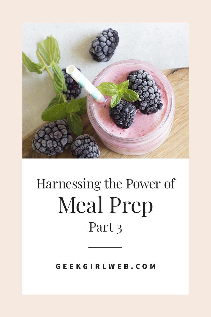 Meal-Prep-Part-3.jpg