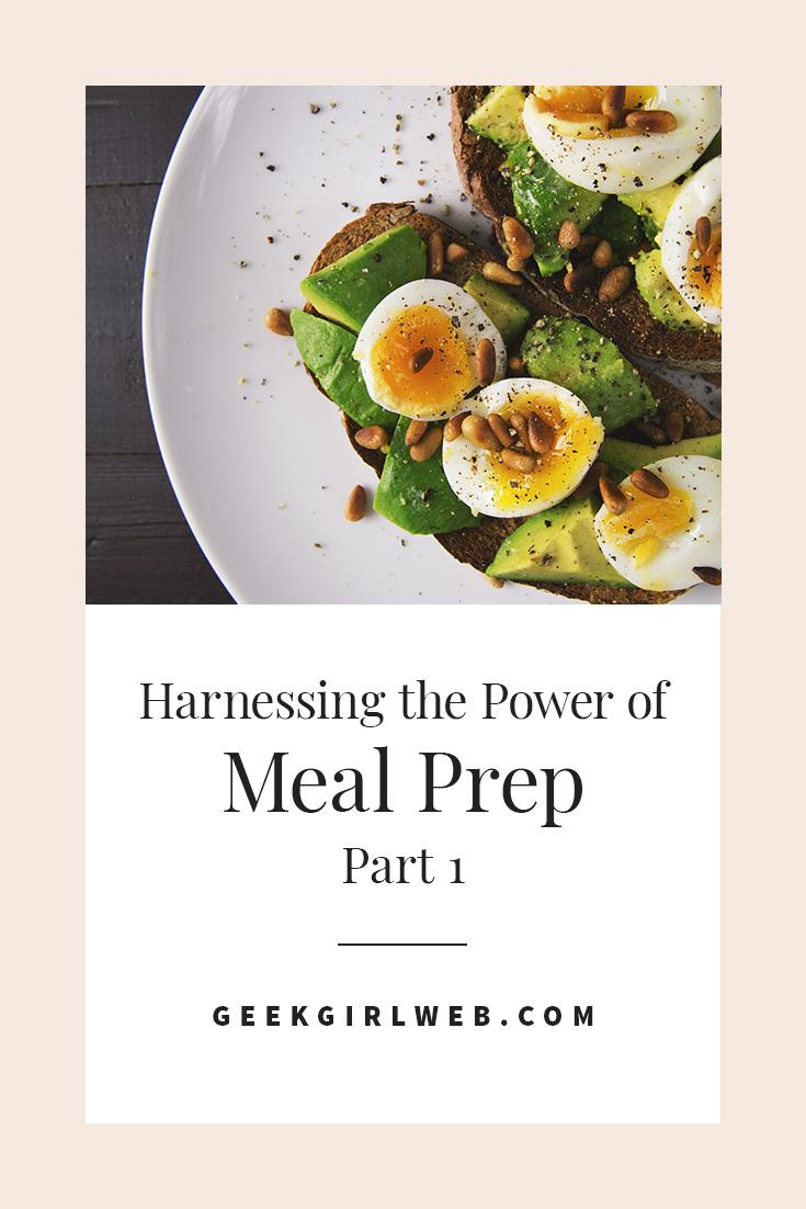Meal-Prep-Part-1.jpg