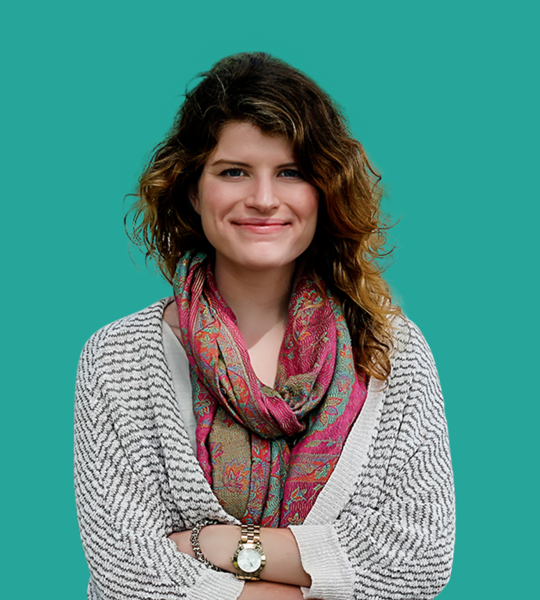 Learn to Code with Me Founder - Laurence Bradford
