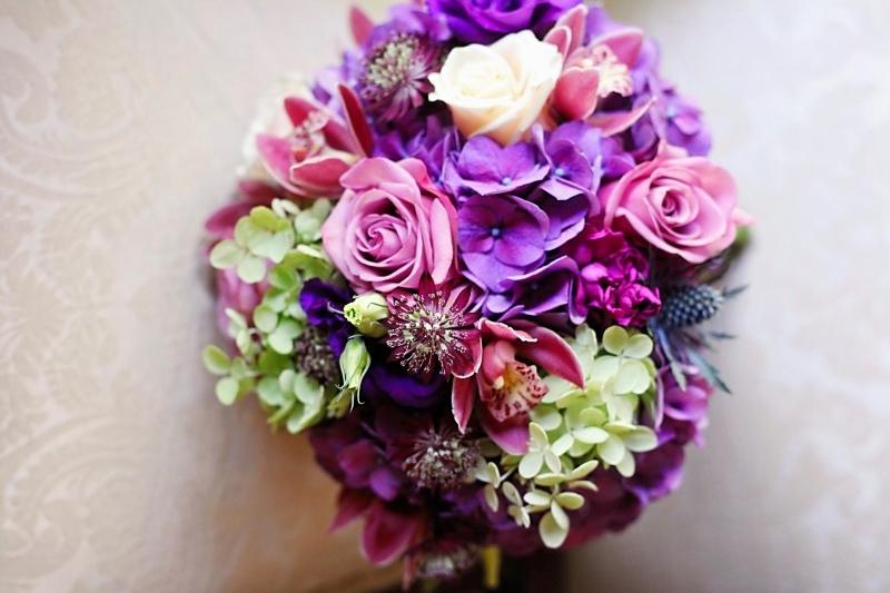 about-primrose-floral.jpg