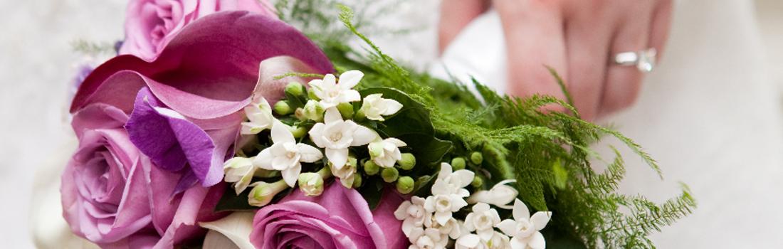 primrose-floral-design-hp1.jpg