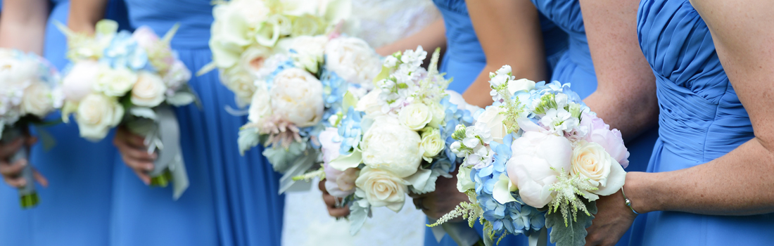 primrose-floral-design-hp2.jpg