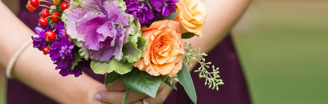 primrose-floral-design-hp4.jpg