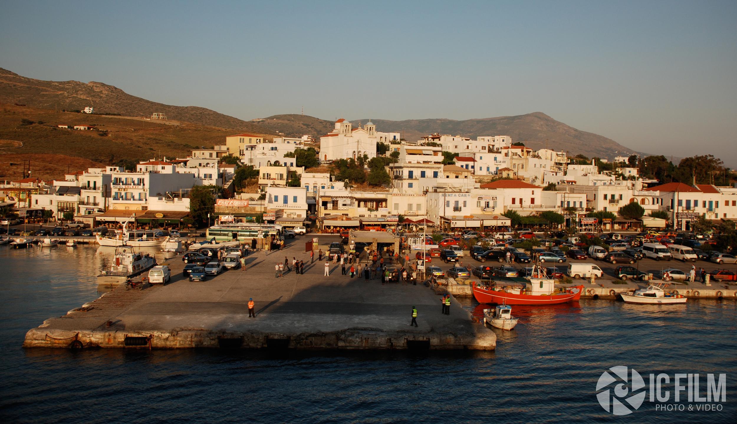 Andros Pier.jpg