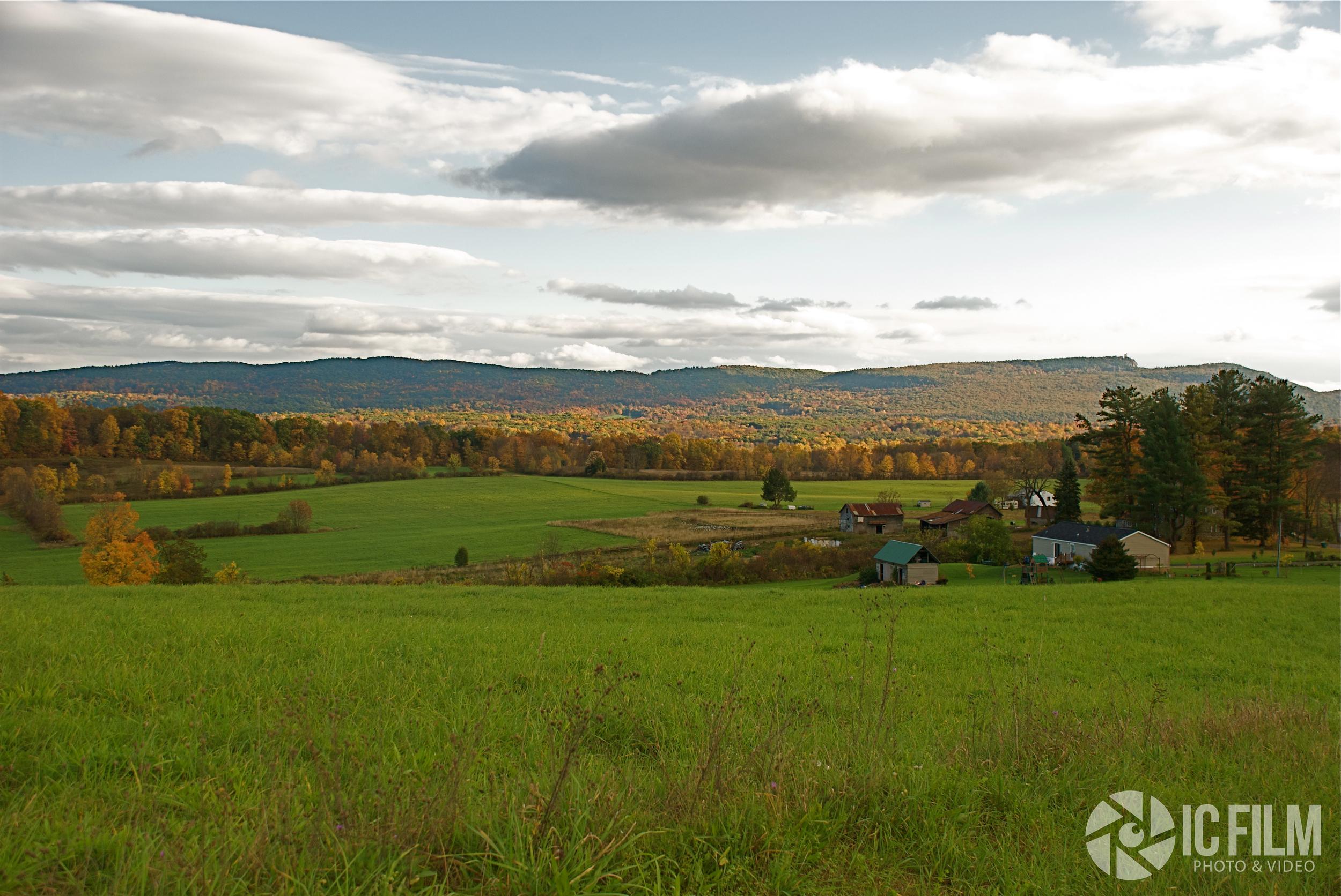 HV Landscape4.jpg