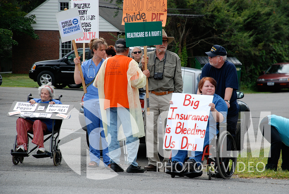 Healthcare protest2.jpg