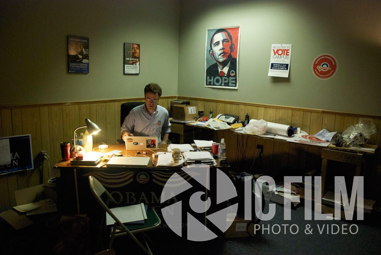 Late Night, Campaign Headquarters, Pa..jpg