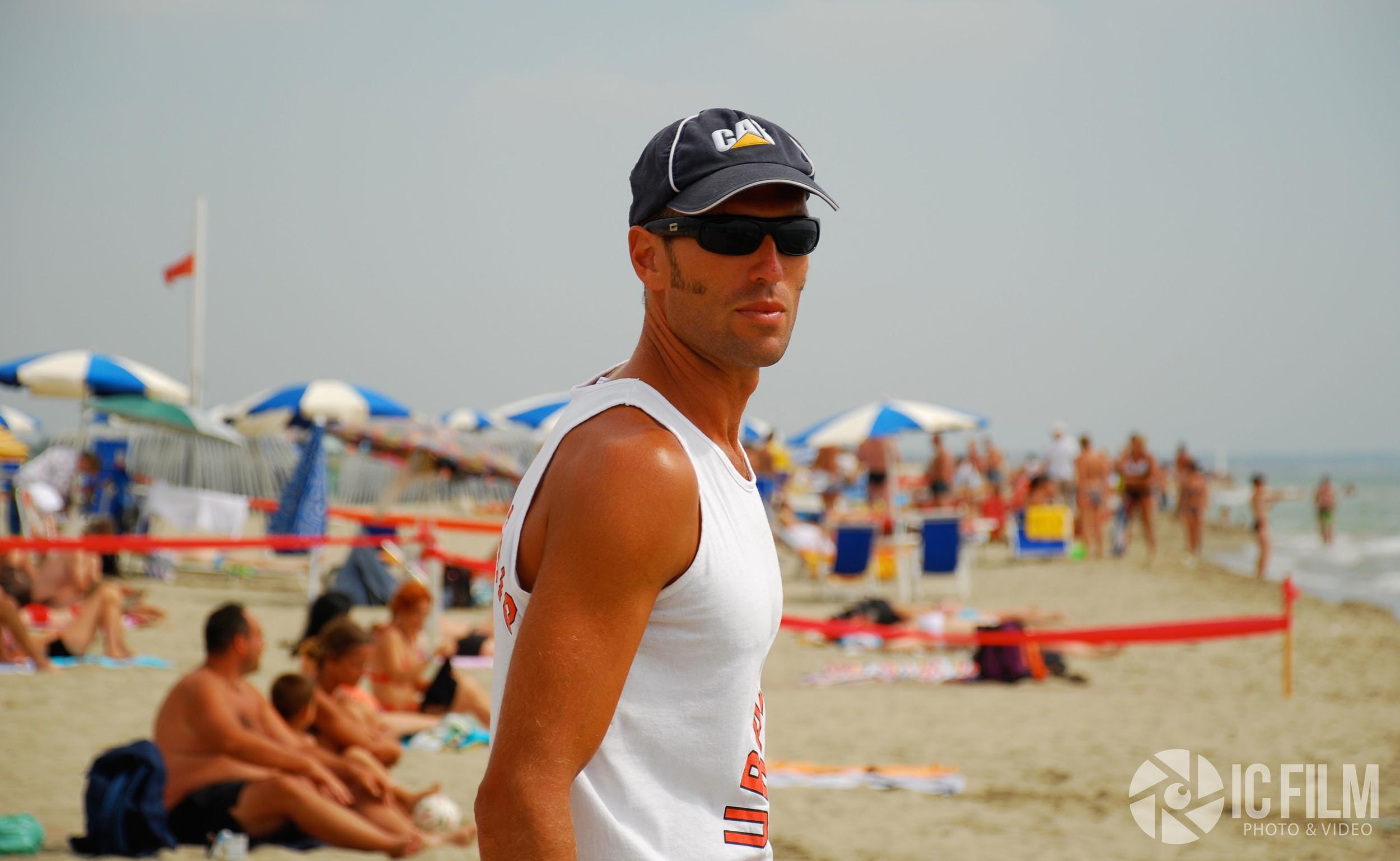 italian lifeguard.jpg