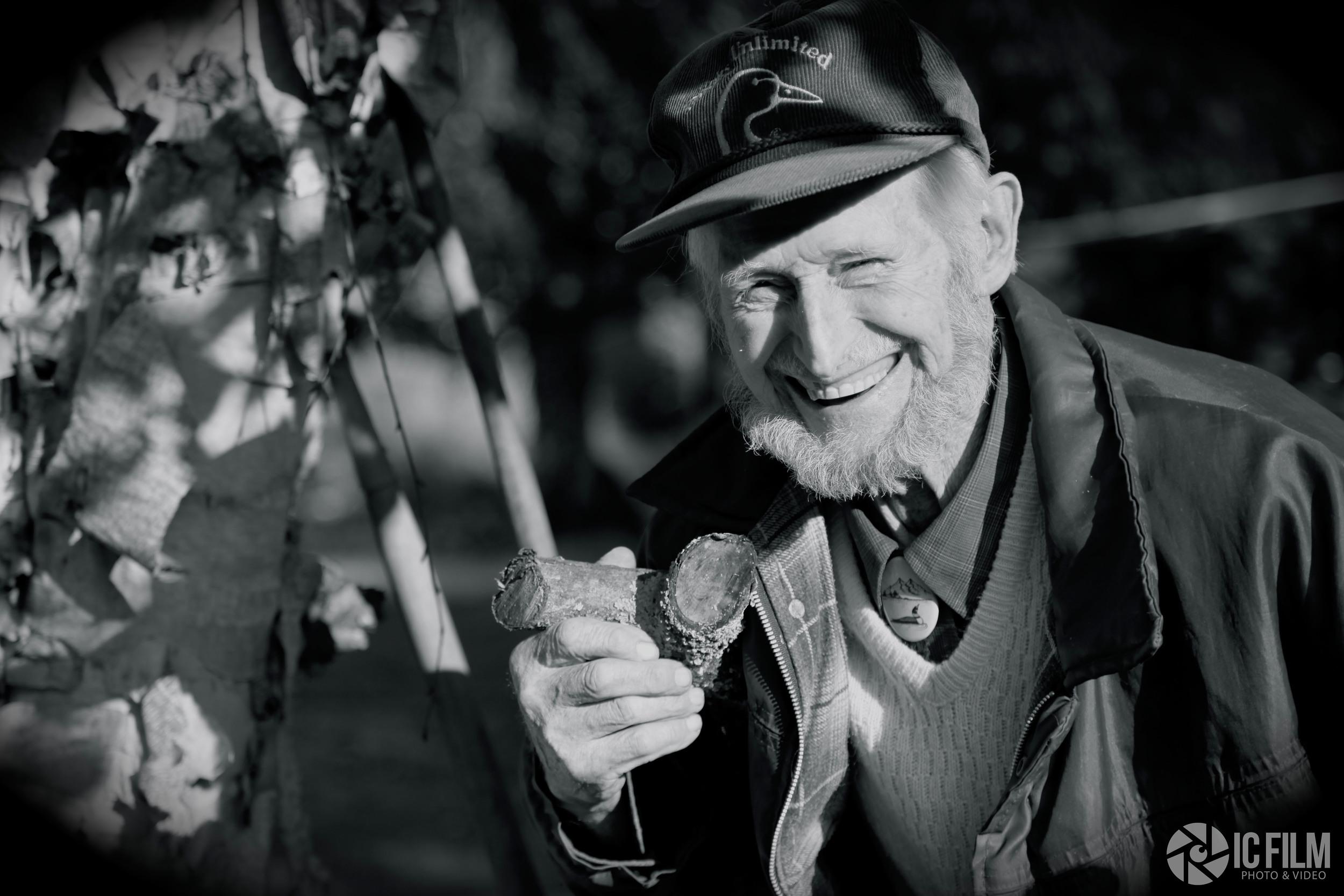 Perry Cobb Portrait1.jpg