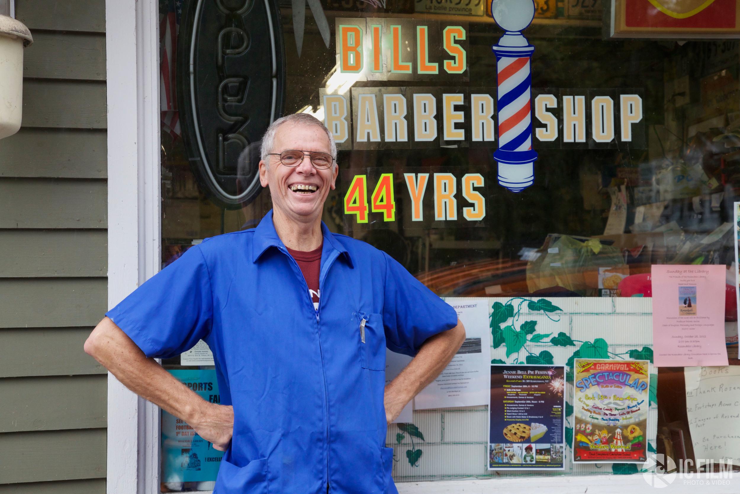 Portrait of Bill Brooks.jpg