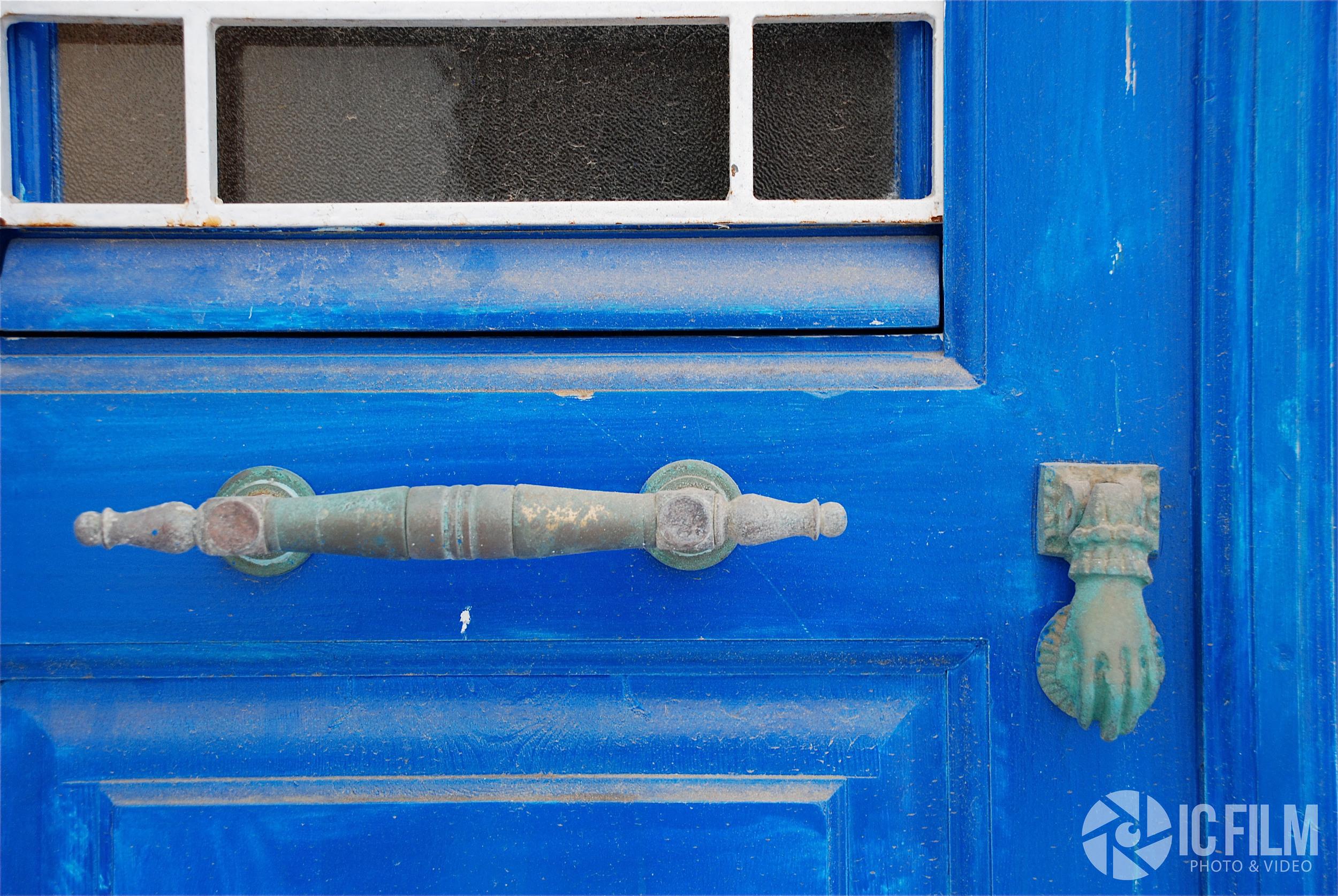 Doorknob Series, Andros_1.jpg