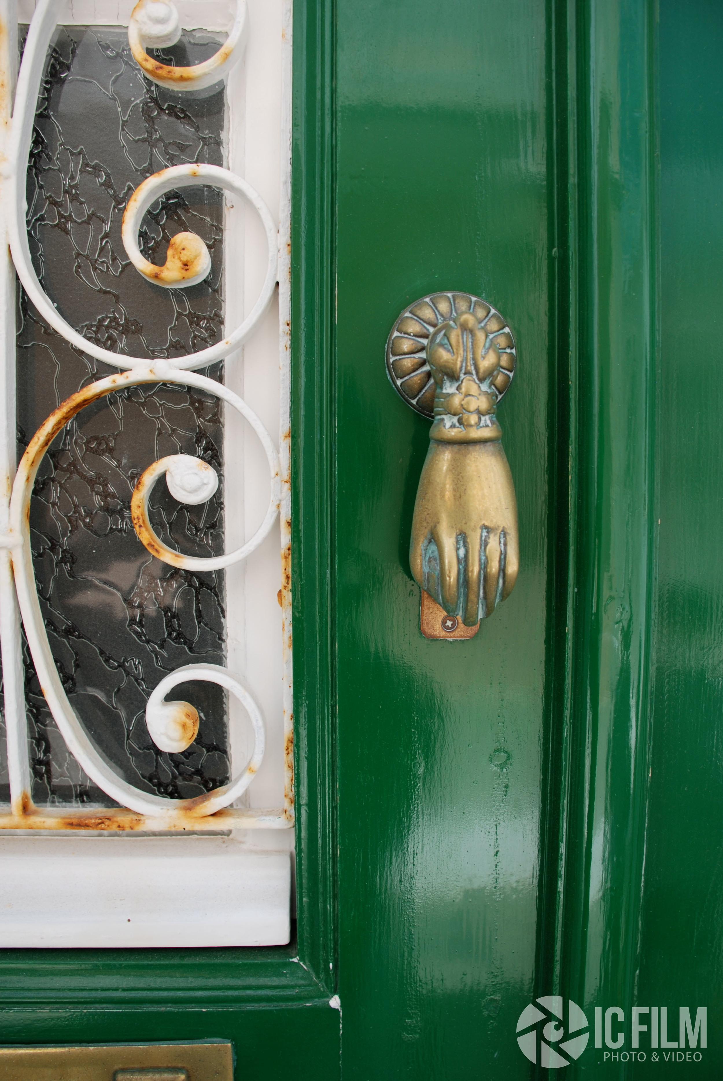 Doorknob Series, Andros_3.jpg