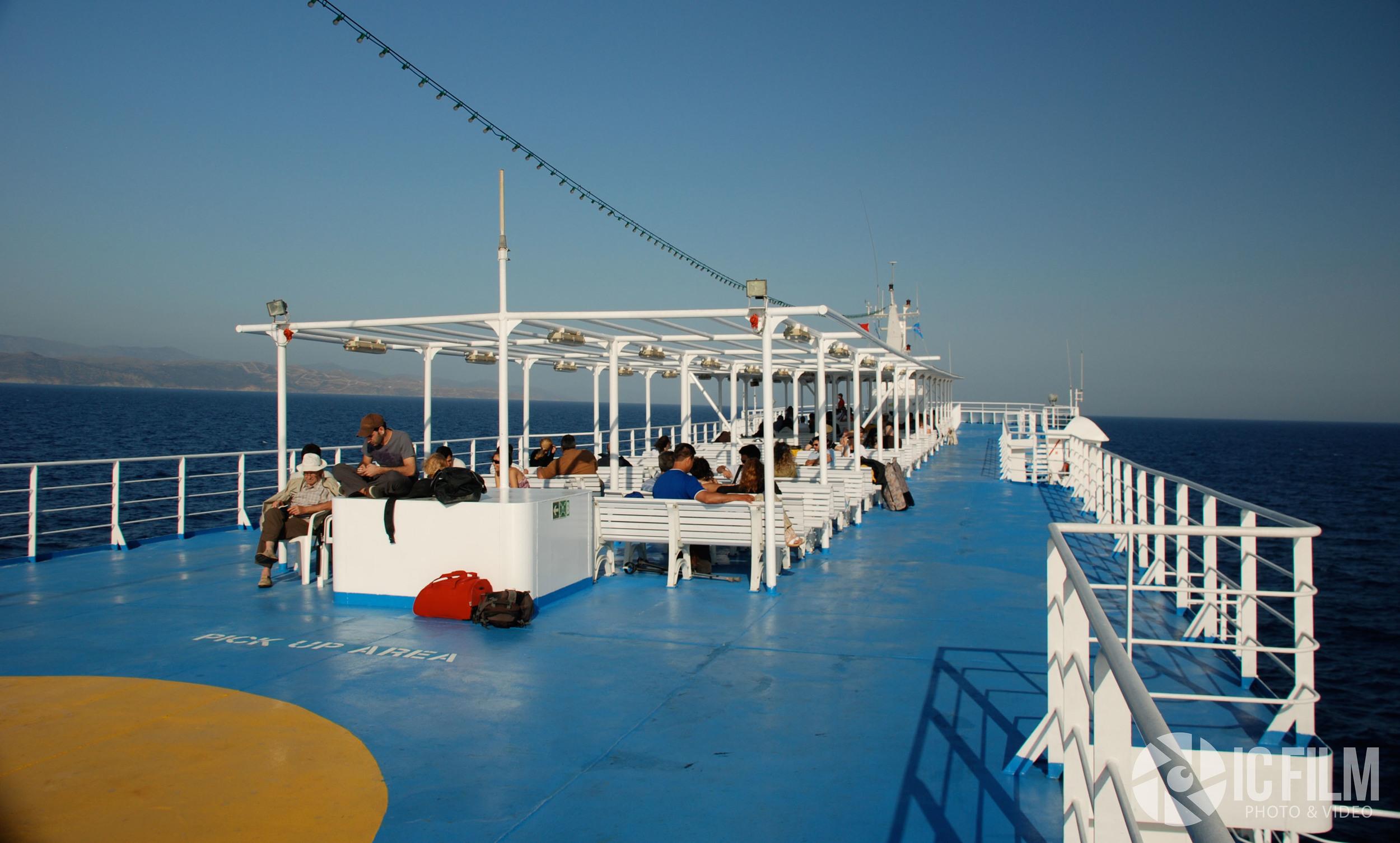 Ferry, Pareus.jpg