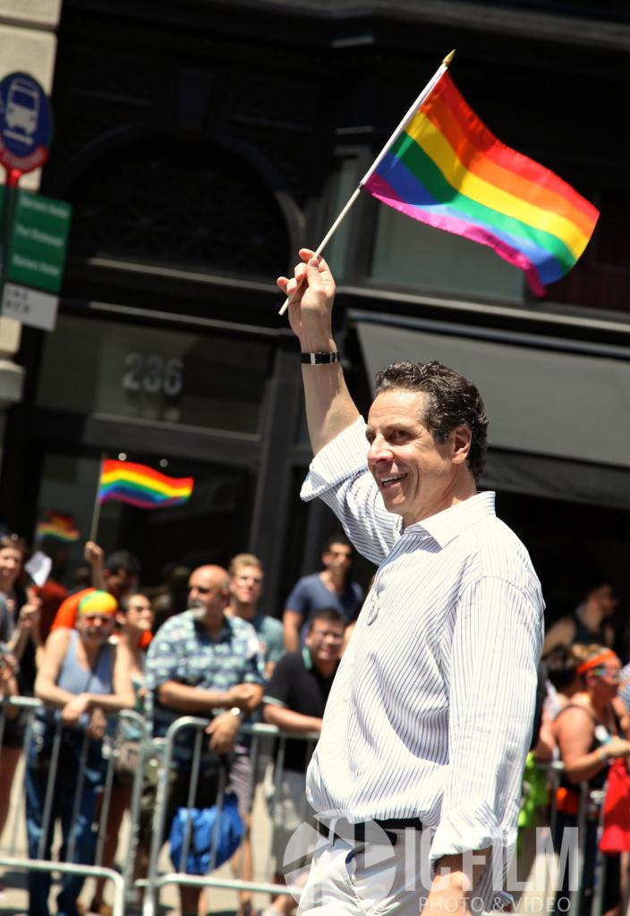Mario Cuomo Pride 2013.jpg