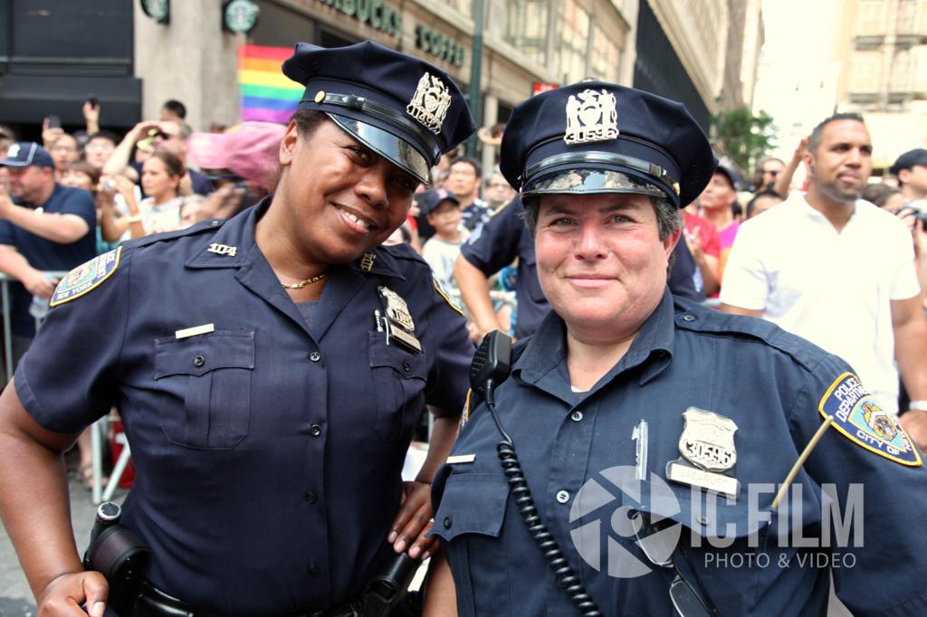 Pride cops.jpg