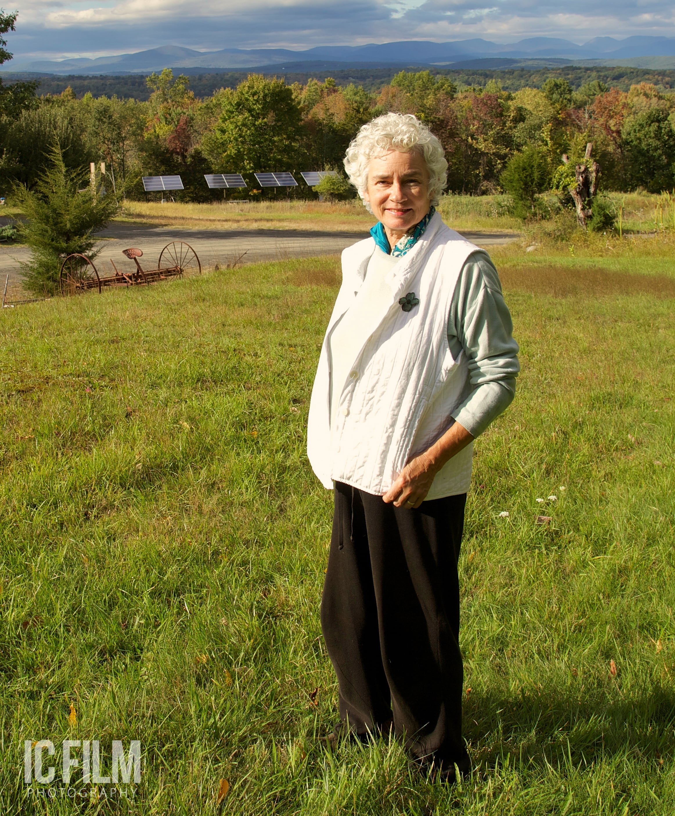 Barbara Lifebridge 2-1.jpg