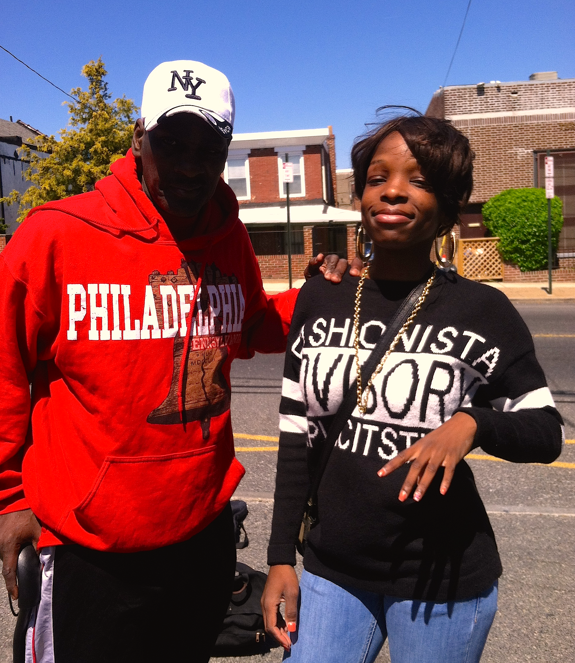 Philly Couple.png