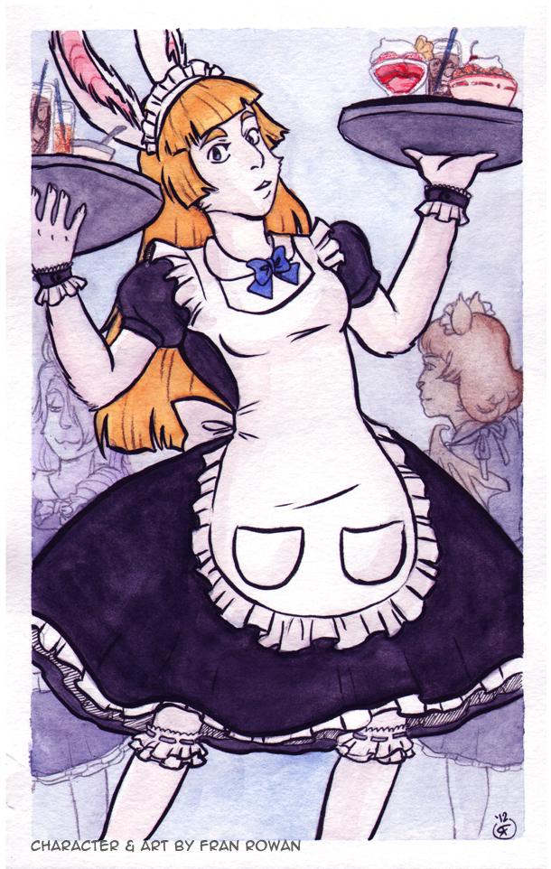Alice_servingrush.jpg