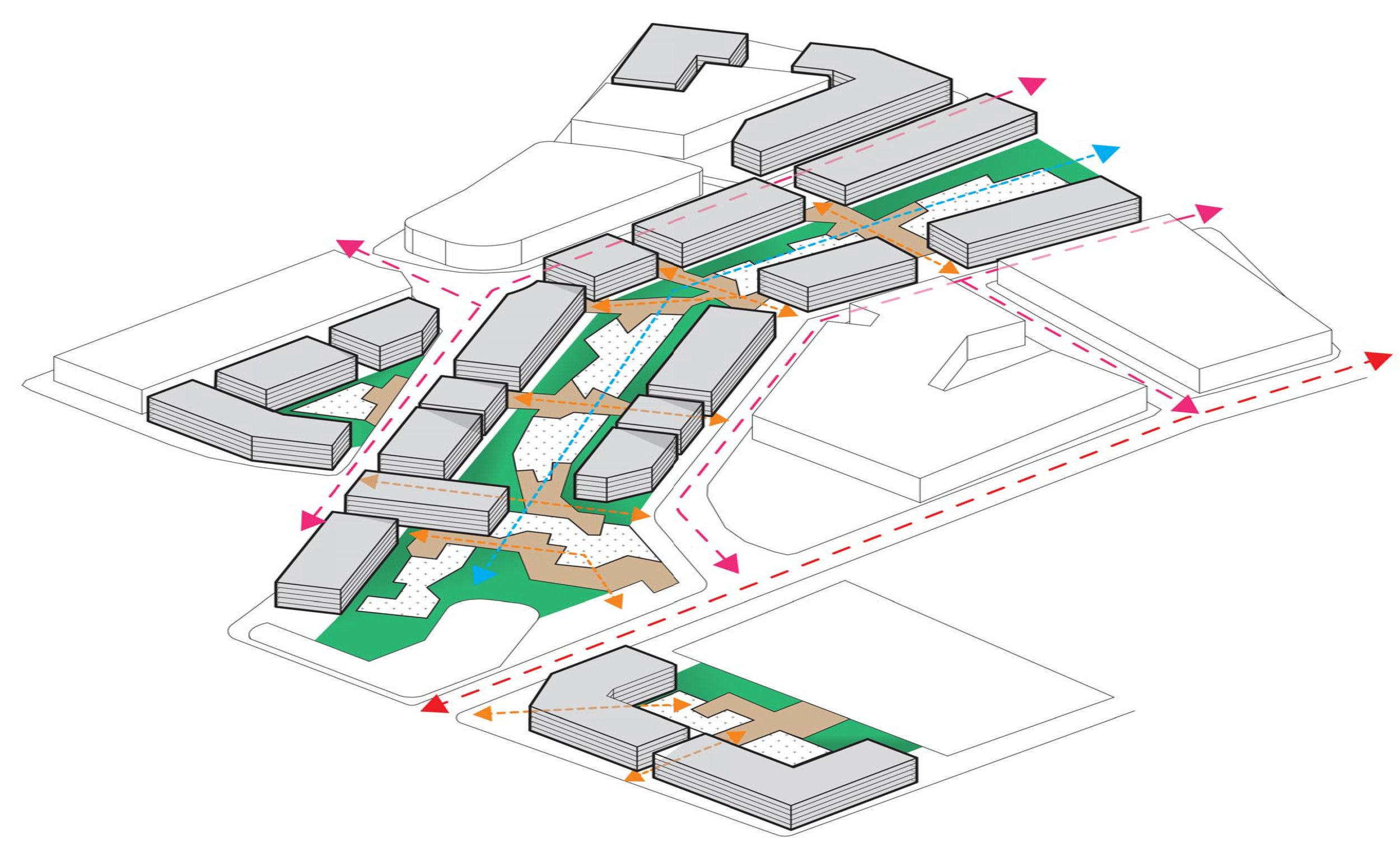SOCCCD ATEP Design Guidelines