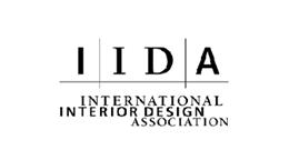 2017 IIDA Calibre Award Winner