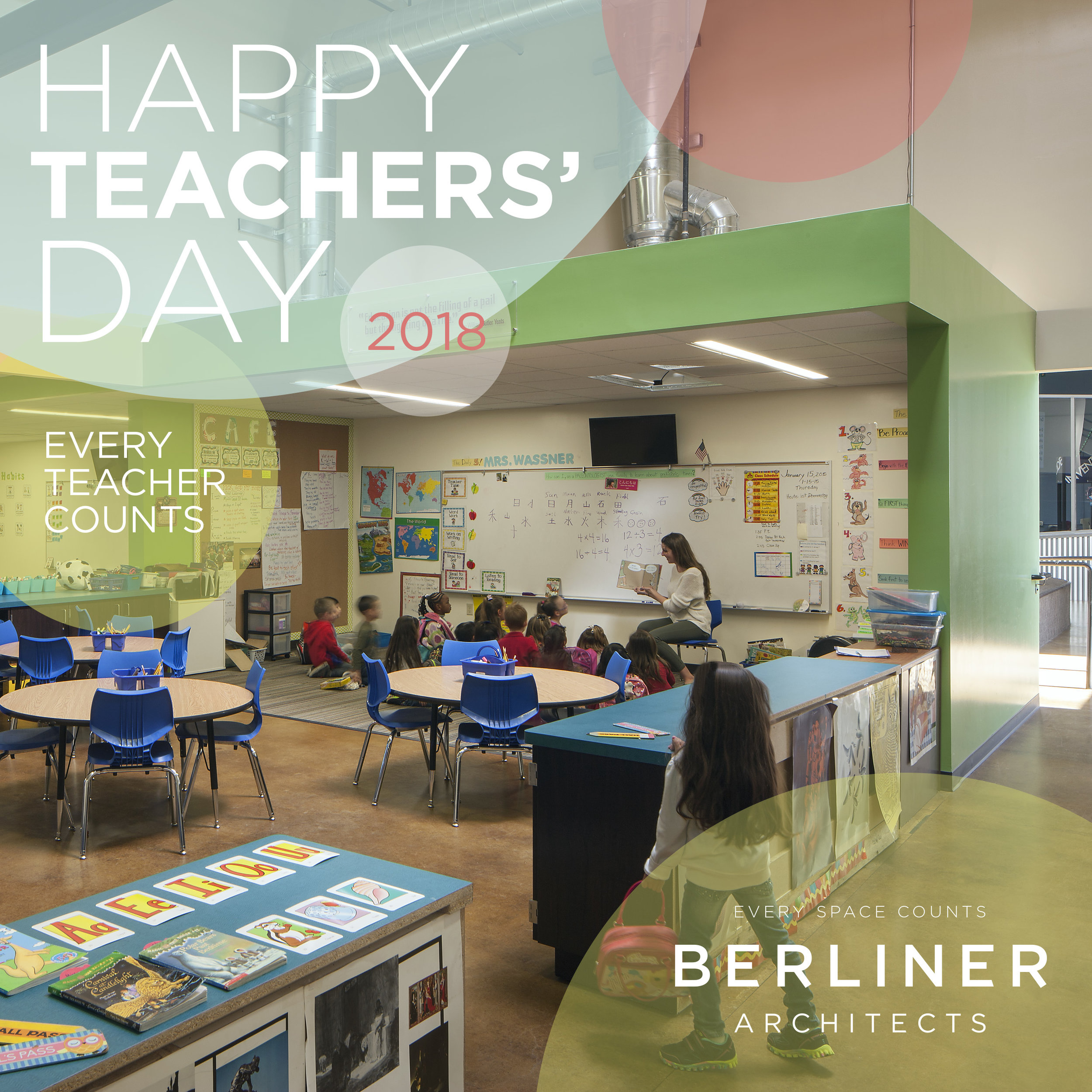 teachers_day_2018_1.jpg