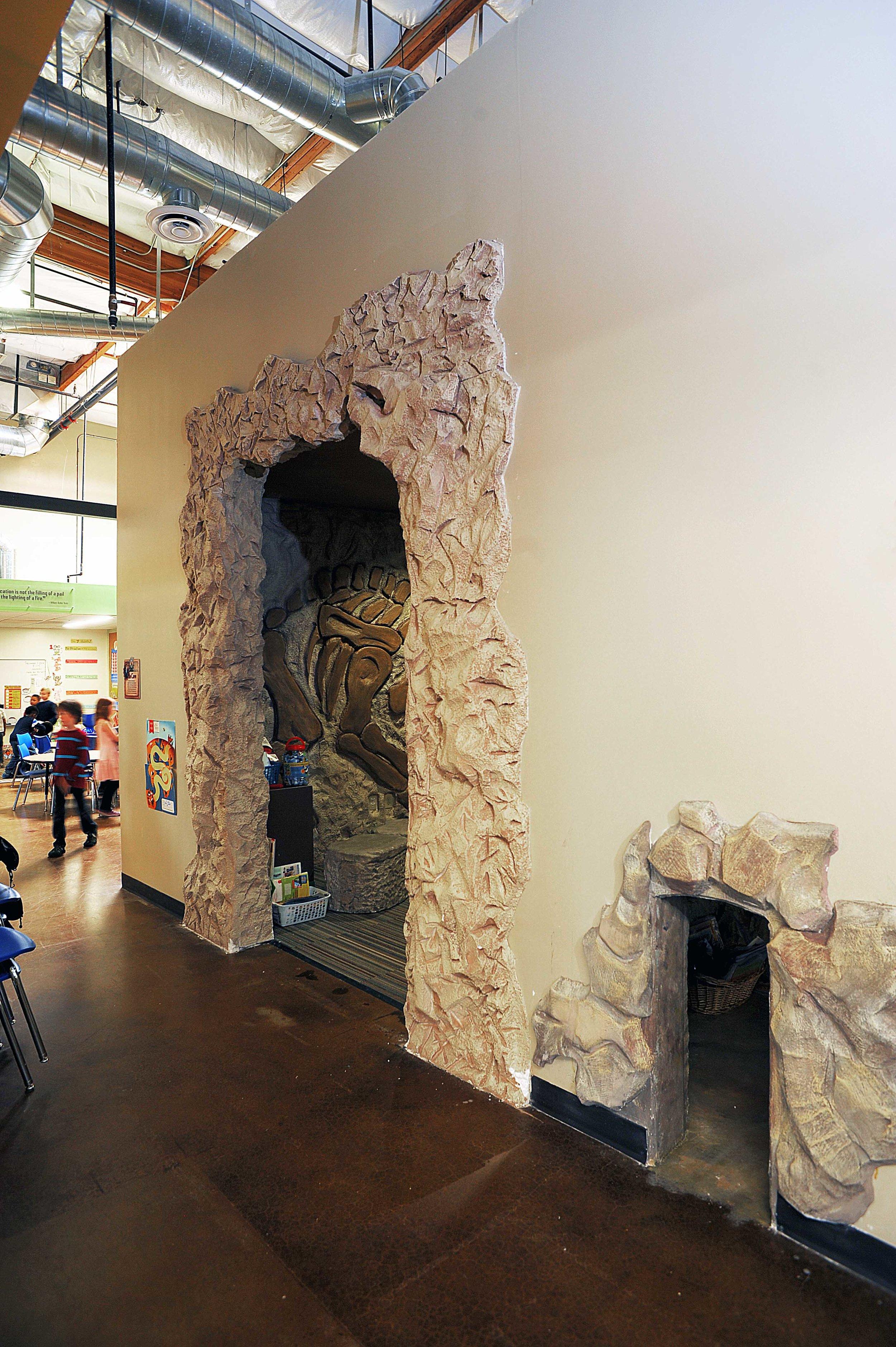 Dino Cave 8.jpg