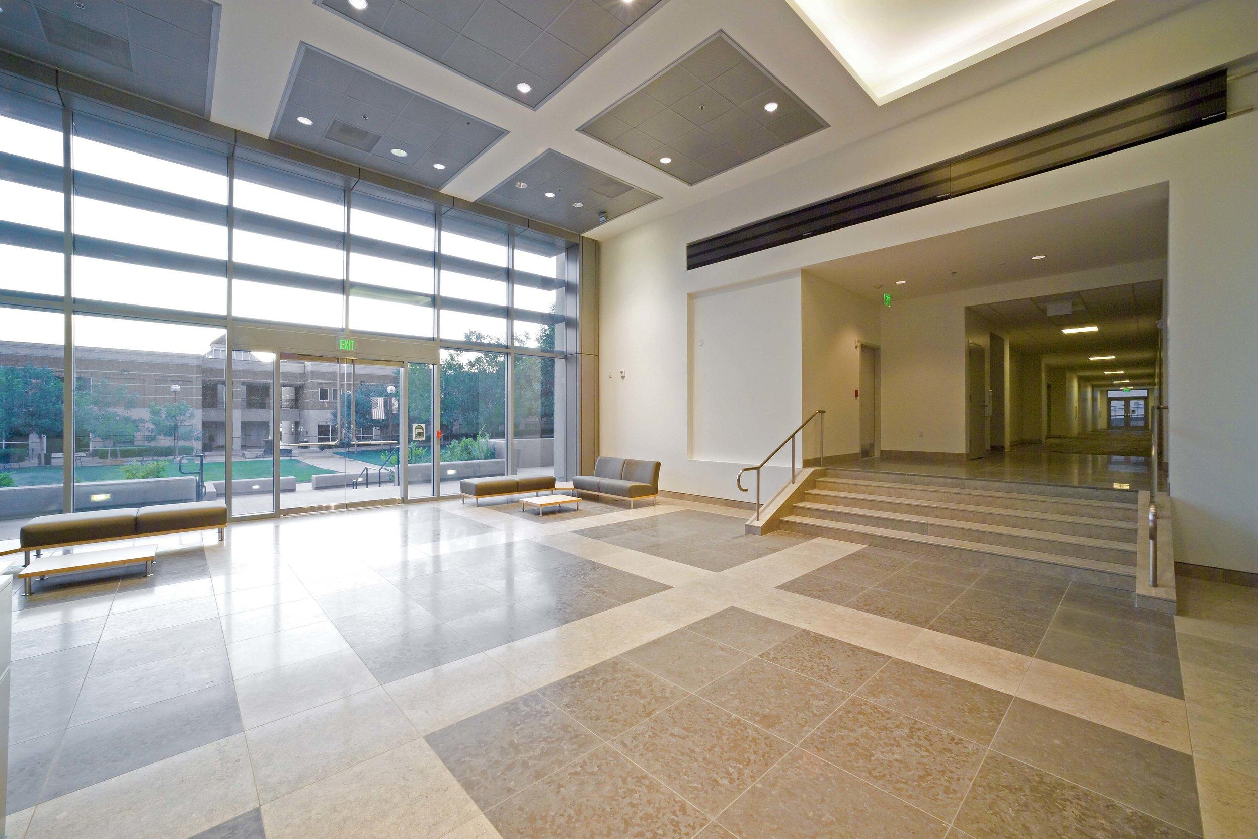 Woodbury University BS-3.jpg