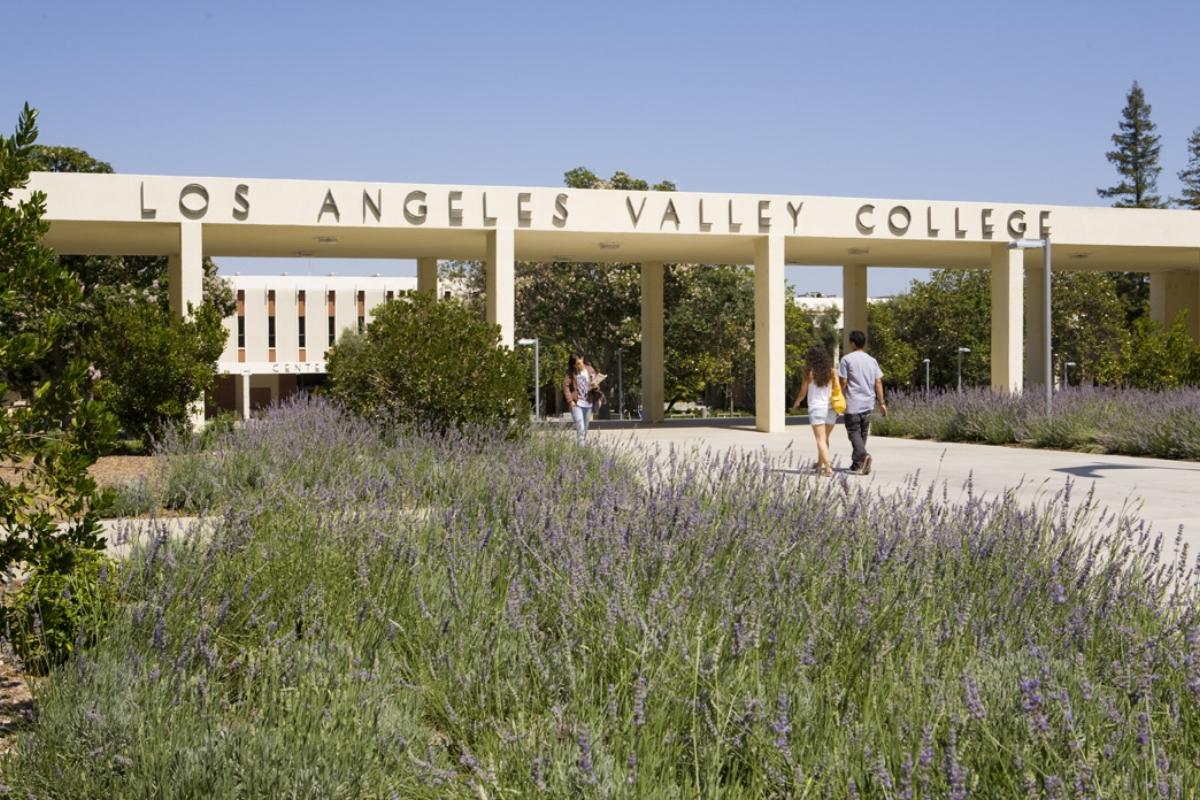 JCP-Valley-6429.jpg